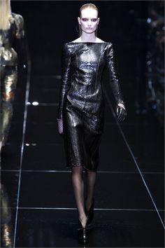 Zoemagazine loves new Gucci Fashion Week, Fall Winter 2013/14 !    http://www.zoemagazine.net/magazine/moda/news-moda/item/1553-gucci-milano-fashion-week-fall-winter-2013/14.html