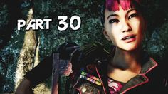 Far Cry 4 Walkthrough Gameplay Part 30 - Payback - Campaign Mission 27 (...