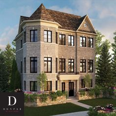 Purchase your very own luxury townhome on Mississauga Rd. from under $2,100 per month. Register today!