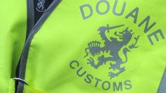 Douane onderschept 254 paketten met illegale medicijnen   NU - Het laatste nieuws het eerst op NU.nl