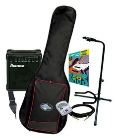 When it comes to Guitar Accessories, we offer a huge range of the best guitar necessities, at the best possible value. We've got the latest in innovative releases too. From Guitar Tuners like TC Electronic's PolyTune and Korg's Pitch Black make tuning as painless, and quick as possible, to clear sounding Guitar Cables by Planet Waves, we have what you need to ensure your guitar sounds great every time you pick it up. Buy Guitar, Cool Guitar, Guitar Cable, Guitar Tuners, Guitar Accessories, Sounds Great, Pitch, Waves, Range