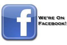Like our Facebook page   http://www.facebook.com/studio66tv