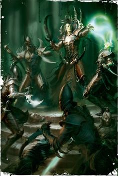 195 Best Drukhariynnari Images Dark Eldar Warhammer 40000 Game