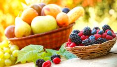 #Organic Food Industry Explodes as Consumer Demand Spikes