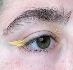 If you like this looks her insta is dom.eye MakeupIdeasForTeens - insta looks makeupideasforteens - Genel 119204721374763747 Makeup Goals, Makeup Inspo, Makeup Art, Makeup Inspiration, Beauty Makeup, Hair Makeup, Makeup Ideas, Makeup Trends, Eyeshadow Makeup