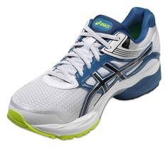 sports shoes eaad0 b03f3 Zapatillas Hombre, Botas, Calzado Deportivo, Zapatos Deportivos, Calzas,  Deportes, Jordan