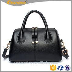 5bb47d325f 2017 PU Leather Boston Women Handbag Fashion Luxury Shoulder Bag Solid  Zipper Women Pillow Bag Ladies Bag bolsos sac a main. Creatronics Wholesale  Company