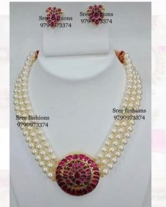 Image may contain: jewelry Gold Pendant, Pendant Jewelry, Beaded Jewelry, Jewelry Necklaces, Coral Jewelry, India Jewelry, Silver Jewelry, Antique Gold, Choker