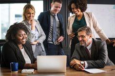 10 Marvelous Hacks: Make Money Online Internet Marketing make money teens awesome.Make Money Diy make money online internet marketing.Affiliate Marketing Tips. Plan Marketing, Affiliate Marketing, Online Marketing, Business Marketing, Marketing Strategies, Content Marketing, Internet Marketing, Media Marketing, Internet Entrepreneur