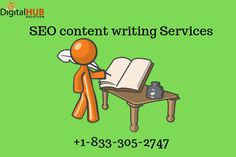 Digital Hub Solution offer best SEO Content Writing Services that can boost your rankings as well as enhance your brand and attracts your visitor. Professional Writing, Technical Writing, Business Writing, Business Requirements, Best Seo, Article Writing, Simple Words, Free Quotes, Writing Services