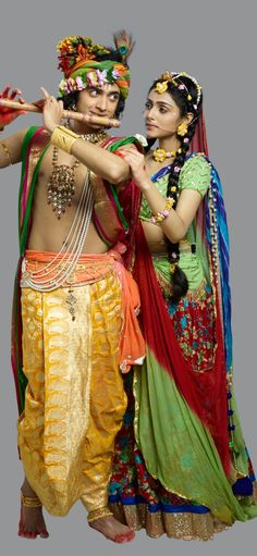 Radha Krishna Songs, Krishna Hindu, Cute Krishna, Radha Krishna Pictures, Krishna Photos, Vijay Tv Serial, Radha Kishan, Radhe Krishna Wallpapers, Krishna Drawing
