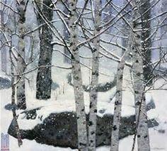 Lin Shun-Shiung - Bing images