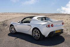 Lotus Elise SC by Auto Clasico, next ride? European Style, European Fashion, My Dream Car, Dream Cars, Lotus Elise, Lotus Car, Chic Bathrooms, Dream Garage, Automotive Design