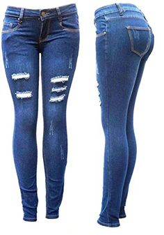 Best Gifts for Teen Girls Skinny Jeans Denim Pants The Perfect Gift Store