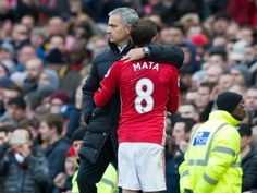 Jamie Carragher: 'Juan Mata one of most underrated Premier League players'