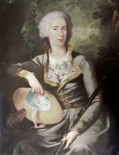 Maria Amalia d'Austria, Duchessa di Parma en Amazon by ? (location unknown to gogm) the lost gallery despot