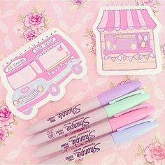 Pink Aesthetic tumblr
