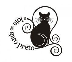 Promoções Loja do Gato Preto - até 50% desconto - Saldos