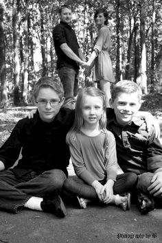 Family pics #photographybyb #havecamerawillshoot