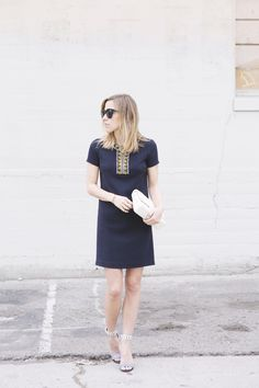 this is my type of spring look | Damsel in Dior
