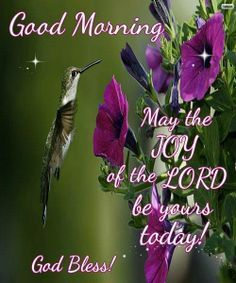 wednesday blessings images - Google Search
