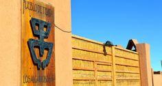 Pueblo de Tierra: San Pedro de Atacama's High Class Hostel