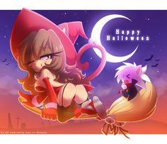 _.: Happy Halloween 2015 :._ by RE-sublimity-kun.deviantart.com on @DeviantArt