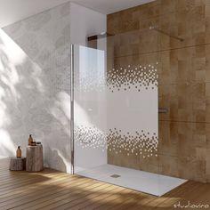 render fotorealistico box doccia : Baignoires & douches par studioviro
