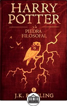 64 best design book covers images on pinterest book covers all harry potter and the sorcerer stone by rowling j fandeluxe Choice Image