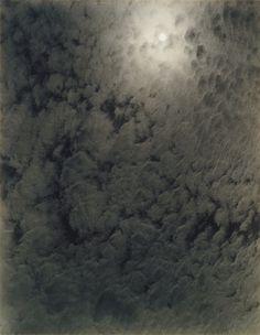 Alfred Stieglitz, Equivalent, 1926.  Art Experience NYC  www.artexperiencenyc.com/social_login/?utm_source=pinterest_medium=pins_content=pinterest_pins_campaign=pinterest_initial