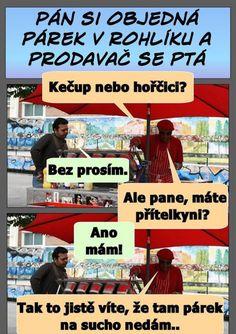 Funny Memes, Jokes, Panama, Comic Books, Lol, Humor, Comics, Gifs, Relax
