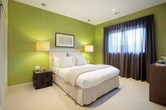 Hermitage Homes - Marsanne 264 Bedroom