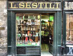 Ristorante Caffè Sestili http://www.marchetourismnetwork.it/?place=ristorante-caffe-sestili