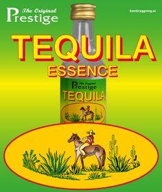 http://hembryggning.se/au-tequila-50ml-essence.html
