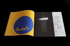 CODE 3 Coding, Cover, Books, Design, Art, Art Background, Libros, Book, Kunst