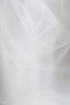 ☼ Midday Visions ☼ dreamy light & white art & photography - Arka