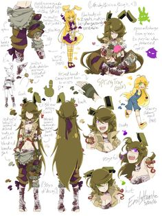 the marionette/ mariah Springtrap Human, Animatronic Fnaf, Pole Bear, Fnaf Sl, Art Manga, Anime Art, Fnaf Sister Location, Fnaf Characters, Freddy Fazbear