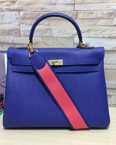 http://www.ahandbag.se/purse/handbags/hermes-35-cm-kelly-electric-blue-bag/