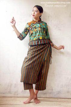 a90bee58b79d Batik Amarillis Made in Indonesia www.batikamarillis-shop.com beautiful  ethnic inspired pieces to bring you joy   luck.