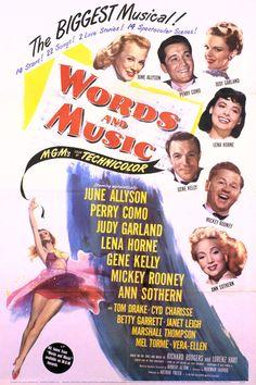 Release date Dec,31,1948