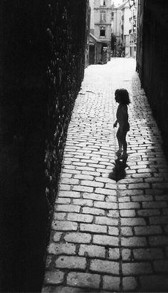 Aude Marie à Nantes ©Photo Christian Sèle