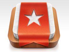 25 Beautiful Mac App Icons
