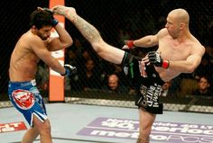 Cowboy earned his 13th fight night award with another KO, passing Anderson Silva and Joe Lauzon