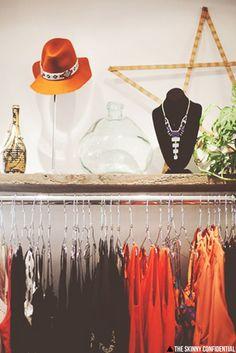 ::new boutique::