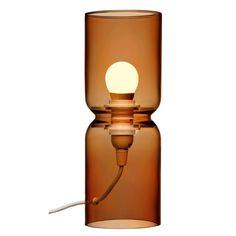 iittala lantern