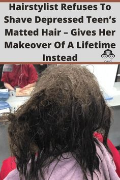 Matted Hair, Coffin Nail, Just Amazing, Shaving, Fails, Teen, Celebrity, Horses, God