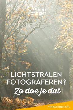 Fotografie Hacks, Instax Mini Camera, Lightroom Presets, Techno, Photography Tips, Anton, Photoshop, Theory