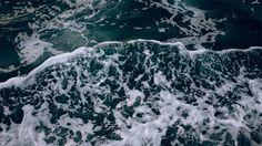 water waves ocean -  water waves ocean free stock photo Dimensions:2728 x 1538 Size:1.26 MB  - http://www.welovesolo.com/water-waves-ocean-2/