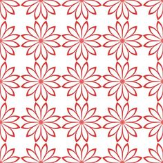 Creating a Repeating Background with Photoshop Elements by Linda Matthews