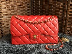 chanel Bag, ID : 49849(FORSALE:a@yybags.com), www chanel, channel designer, chanel shop online, chanel internal frame backpack, chanel leather rolling briefcase, chanel leather belts, chanel hobo bags, chanel tot bag, shop chanel online usa, chanel vintage handbags, chanel jessica simpson handbags, chanel branded bags for womens #chanelBag #chanel #chanel #wallets #online
